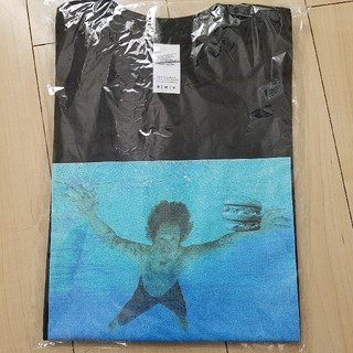 ハイスタンダード(HIGH!STANDARD)のken yokoyama PIZZA OF DEATH Tシャツ(ミュージシャン)