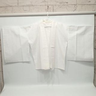 C569 美品 着物 夏用 二部式襦袢 肌着 帯揚げ 帯締め 重ね衿(着物)