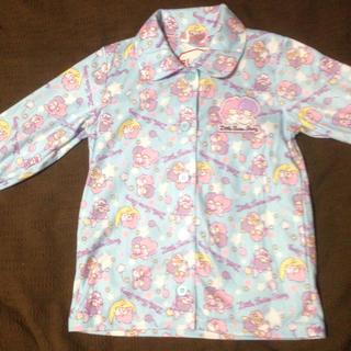 シマムラ(しまむら)のパジャマ リトルツインスターズ 値下げしました(パジャマ)