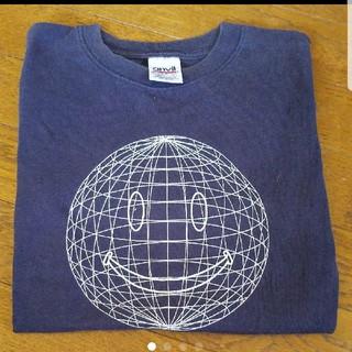 アンビル(Anvil)の【anvil 】Tシャツ(Tシャツ/カットソー(半袖/袖なし))