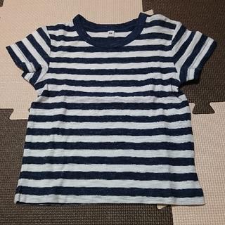 ムジルシリョウヒン(MUJI (無印良品))の無印良品 Tシャツ(Tシャツ)