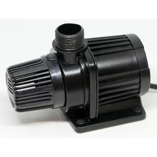 1ヶ月保証:HSBAO社製DEP-2500 2500L/H 水中ポンプ(アクアリウム)
