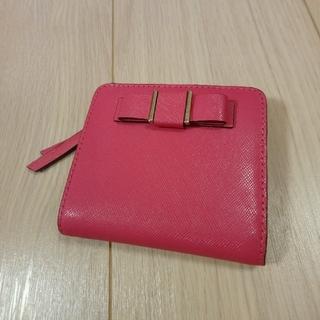 コーチ(COACH)のCOACH★お財布☆二つ折り(財布)