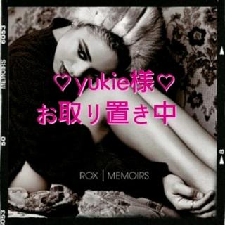 ♡yukie♡様お取り置き中 (ローファー/革靴)