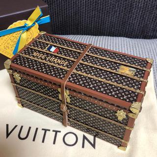 ルイヴィトン(LOUIS VUITTON)のルイヴィトン/VIP顧客限定ノベルティ/ペーパーウエイト(その他)