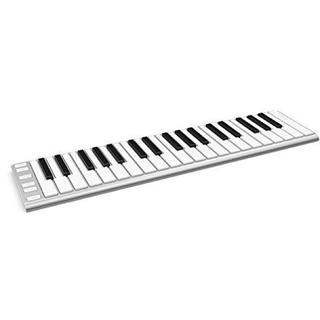 CME/ Xkey Air 37鍵盤キーボード (MIDIコントローラー)