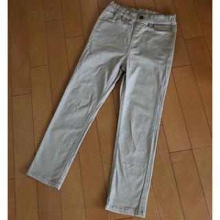 ジーユー(GU)のGU パンツ サイズ120(パンツ/スパッツ)