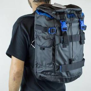 ダカイン(Dakine)のDAKINE Backpack Blackout(バッグパック/リュック)