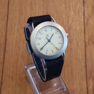 シーケーカルバンクライン(ck Calvin Klein)の☆Calvin Klein腕時計☆(腕時計)