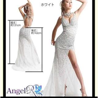ecedb25910194 2ページ目 - エンジェルアール ホワイト ナイトドレスの通販 87点 ...