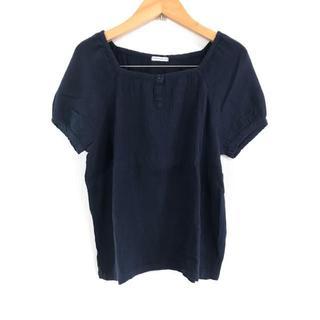 ドゥファミリー(DO!FAMILY)の*12531 DO!FAMILY カットソー Mサイズ(Tシャツ(半袖/袖なし))