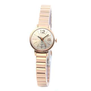 オーラカイリー(Orla Kiely)のお買い得☆オーラカイリー Orla Kiely レディス腕時計 (腕時計)