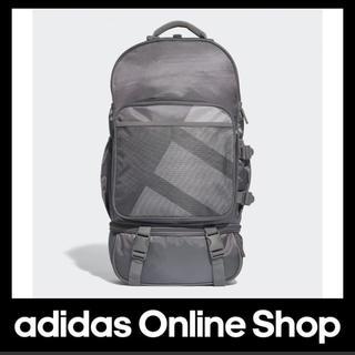 アディダス(adidas)の値下げ アディダス adidas バックパック リュック スタンスミス(バッグパック/リュック)