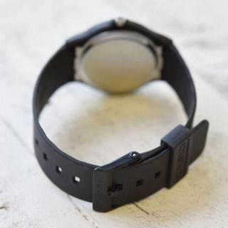 腕時計(ソファセット)