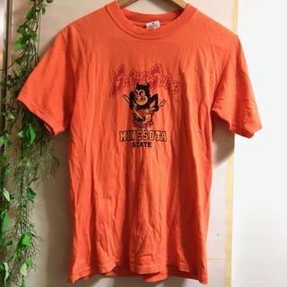 アンビル(Anvil)の anvil Tシャツ アンビル(Tシャツ/カットソー(半袖/袖なし))