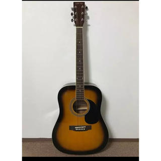 アコースティック ギター HONEY BEE