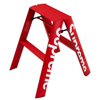 シュプリーム(Supreme)のSupreme / Lucano  Step Ladder(その他)