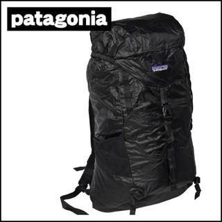 パタゴニア(patagonia)のパタゴニア バッグ リュック ライトウェイト トラベル パック 26L(バッグパック/リュック)