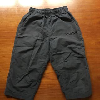 アディダス(adidas)のアディダス  ハーフパンツ(パンツ/スパッツ)