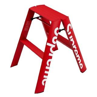 シュプリーム(Supreme)のsupreme lucano step ladder (その他)