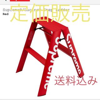 シュプリーム(Supreme)のSupreme®/Lucano® Step Ladder(その他)