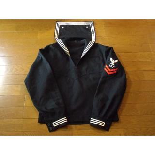 ★アメリカ海軍*水兵・セーラー服(実物)(戦闘服)