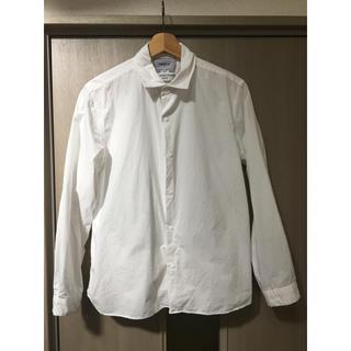 ヤエカ(YAECA)のYAECA コンフォートシャツ(シャツ)