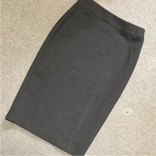アントニオベラルディ(ANTONIO BERARDI)のベラルディ☆タイトスカート(ひざ丈スカート)