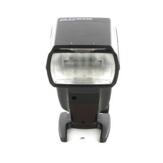 キヤノン(Canon)の美品 キヤノン スピードライト 600EXII-RT(ストロボ/照明)