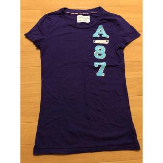 エアロポステール(AEROPOSTALE)のAEROPOSTALE(Tシャツ(半袖/袖なし))