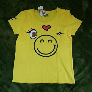 ダンスエルビーゼロスリー(DANCE LB-03)の大幅値下げ DANCE LB-03 ロディTシャツ 新品(Tシャツ(半袖/袖なし))