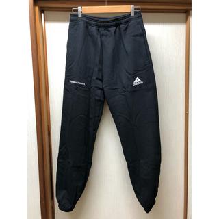 アディダス(adidas)の【GOSHA RUBCHINSKIY × adidas】sweat pant(スラックス)