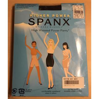 スパンクス(SPANX)のSPANX high waisted power panty (その他)