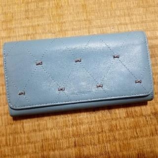 ジルスチュアート(JILLSTUART)のジルスチュアート  お財布(財布)