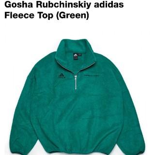 XSサイズ ゴーシャラブチンスキー Gosha Rubchinskiy(その他)