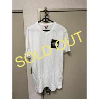 ザノースフェイス(THE NORTH FACE)のTHE NORTH FACE ザ ノース フェイス ASOS Tシャツ メンズ(Tシャツ/カットソー(半袖/袖なし))