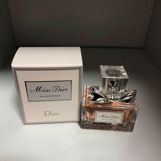 ディオール(Dior)のMiss Dior オードゥパルファン(その他)