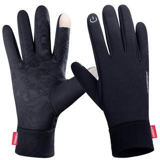 グローブ アウトドア スポーツ 手袋 自転車グローブ サイクリング(手袋)