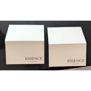 グローバルリズムエッセンス(global rythme essence)のエッセンス ショッピング券 4000円分(ショッピング)