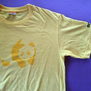 エンジョイ(enjoi)のenjoi  Tシャツ(Tシャツ/カットソー(半袖/袖なし))