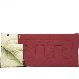 キャンパルジャパン(CAMPAL JAPAN)の小川キャンパル キャンパルジャパン シュラフ 寝袋 2セット(寝袋/寝具)