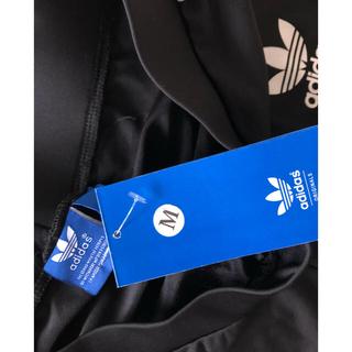 アディダス(adidas)のあ-さま専用   アディダス   パンツ(その他)