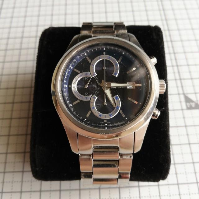 buy popular 98cc3 b669a キャサリンハムネット 腕時計 | フリマアプリ ラクマ