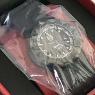 ロンハーマン(Ron Herman)の即完売品 送料込み 新品 ロンハーマン別注 ルミノックス LUMINOX 時計 (腕時計(アナログ))