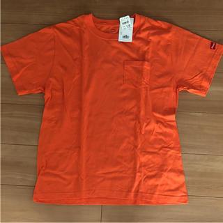 ヘインズ(Hanes)の【新品】Hanes Tシャツ(Tシャツ/カットソー(半袖/袖なし))