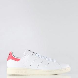アディダス(adidas)の★新品★アディダス オリジナルス スタンスミス(BB7601)★22cm★(スニーカー)