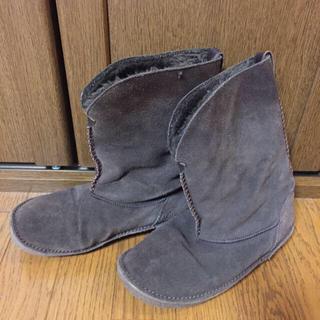 コロンビア(Columbia)のコロンビアのブーツ(ブーツ)