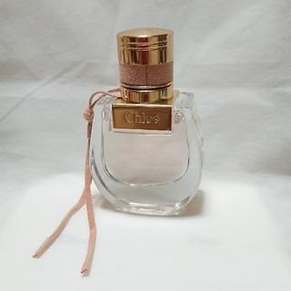 クロエ(Chloe)のChloe/ノマド オードパルファム 30ml(香水(女性用))