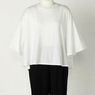 エンフォルド(ENFOLD)のi様専用  ENFOLD  ベルスリーブTシャツ(Tシャツ(長袖/七分))