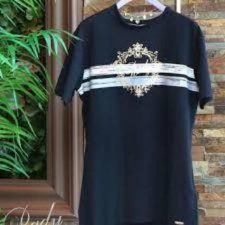 レディー(Rady)のまやさん専用取置き中 Rady メンズ Tシャツ L (Tシャツ/カットソー(半袖/袖なし))